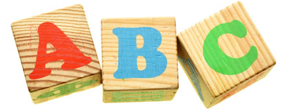 building-blocks1